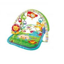 fisher-price-2267-8476133-1-product