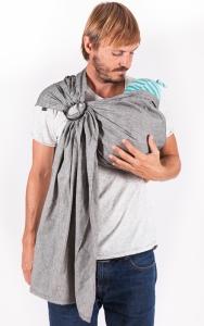 sling-costabrava-01