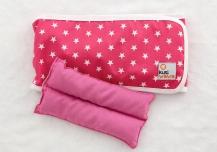 wawa-band-estrellas-pink-1479915208