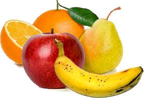 frutas-papilla-bebe